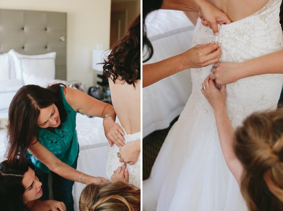 Granville-Island-Wedding-Photographer-Rachel-Pick-Blog_018.jpg