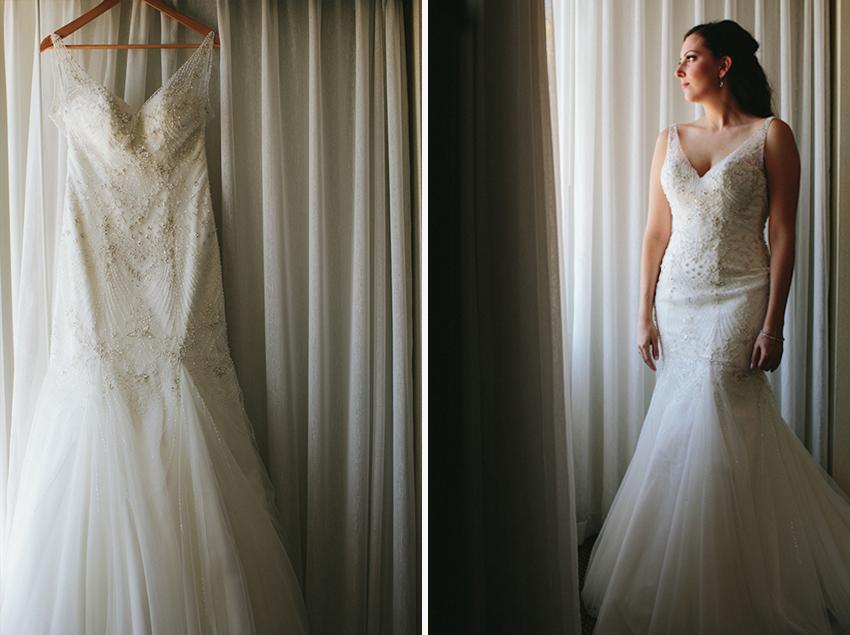 Granville-Island-Wedding-Photographer-Rachel-Pick-Blog_019c.jpg