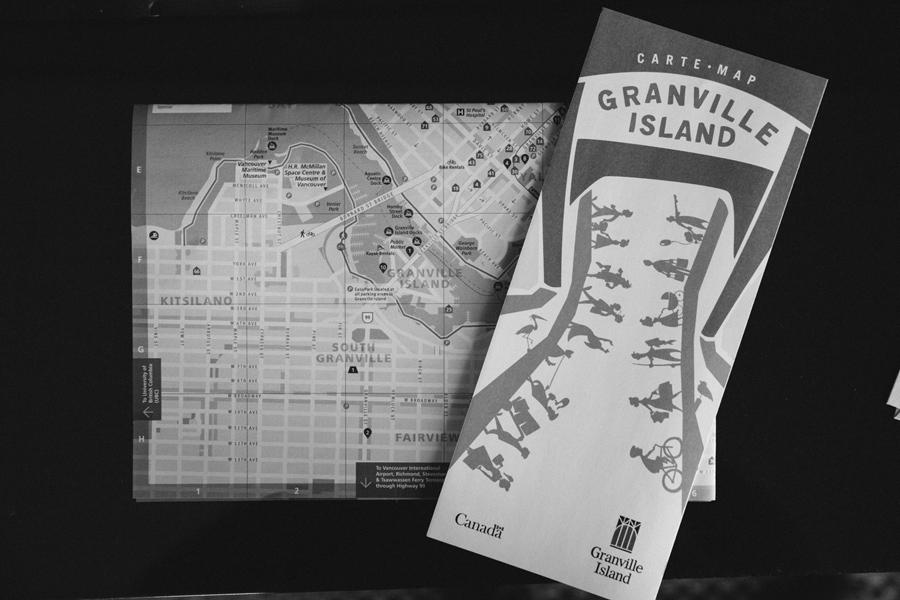 Granville-Island-Wedding-Photographer-Rachel-Pick-Blog_021.jpg