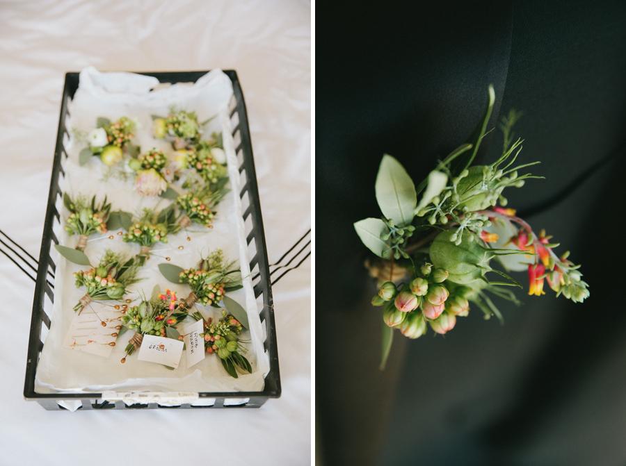 Granville-Island-Wedding-Photographer-Rachel-Pick-Blog_033.jpg