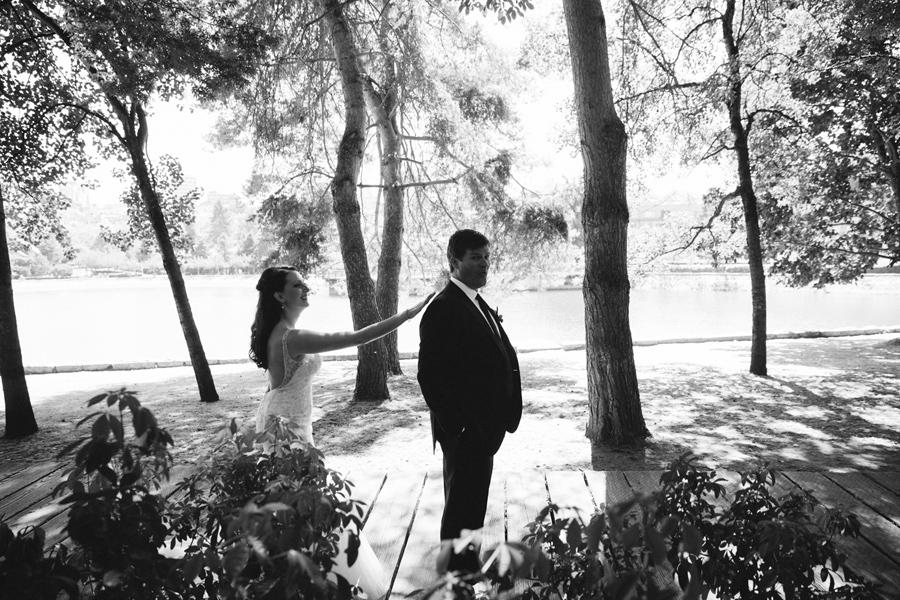 Granville-Island-Wedding-Photographer-Rachel-Pick-Blog_039.jpg