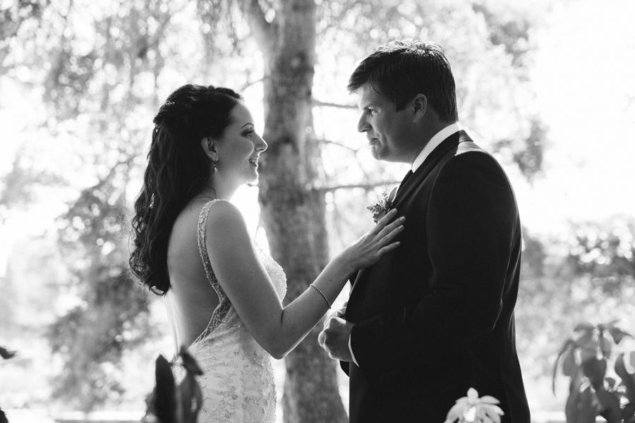 Granville-Island-Wedding-Photographer-Rachel-Pick-Blog_041.jpg