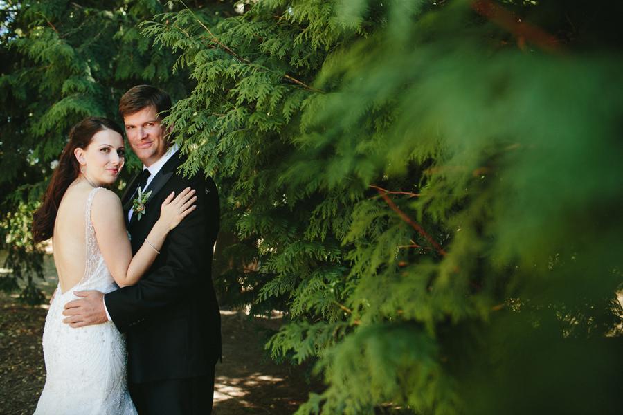 Granville-Island-Wedding-Photographer-Rachel-Pick-Blog_043.jpg