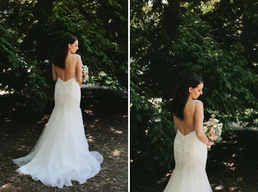 Granville-Island-Wedding-Photographer-Rachel-Pick-Blog_044.jpg