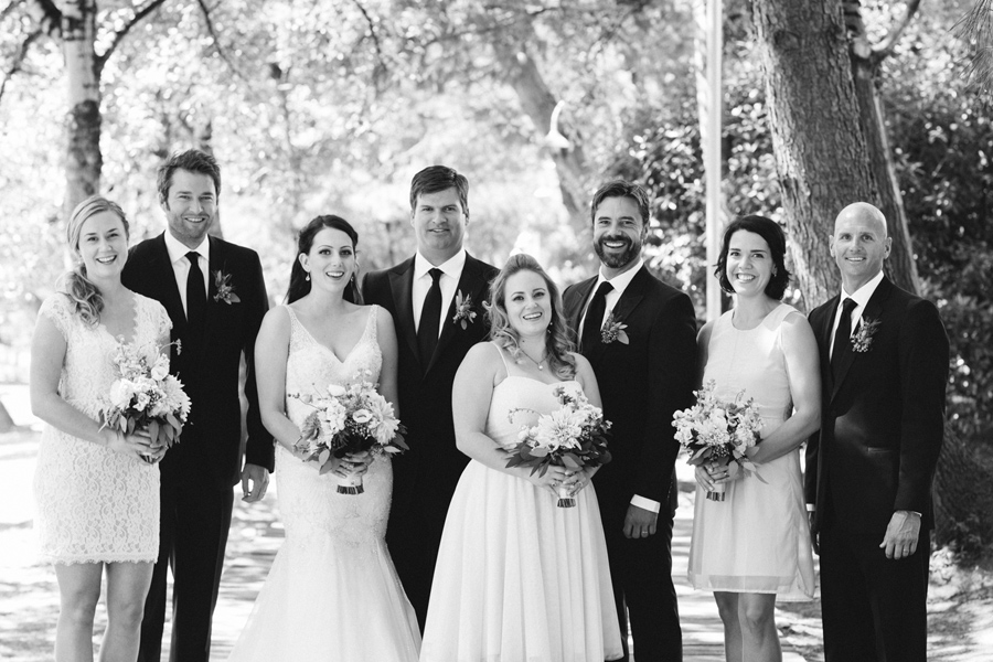 Granville-Island-Wedding-Photographer-Rachel-Pick-Blog_046.jpg