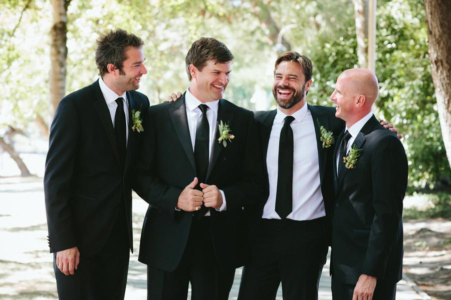 Granville-Island-Wedding-Photographer-Rachel-Pick-Blog_048.jpg