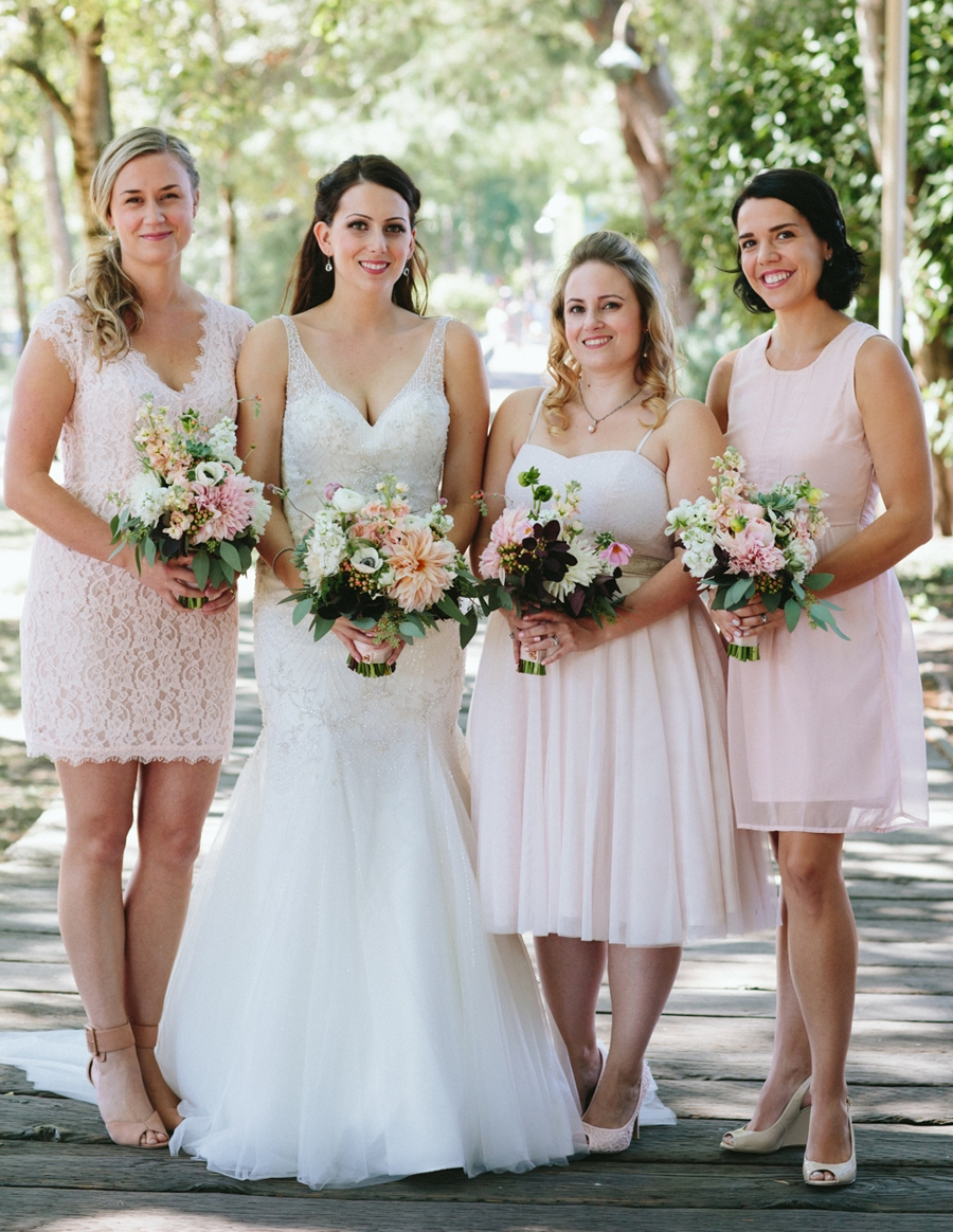 Granville-Island-Wedding-Photographer-Rachel-Pick-Blog_049.jpg