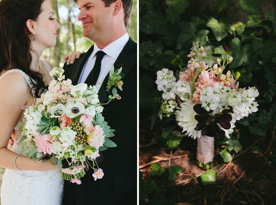 Granville-Island-Wedding-Photographer-Rachel-Pick-Blog_051.jpg