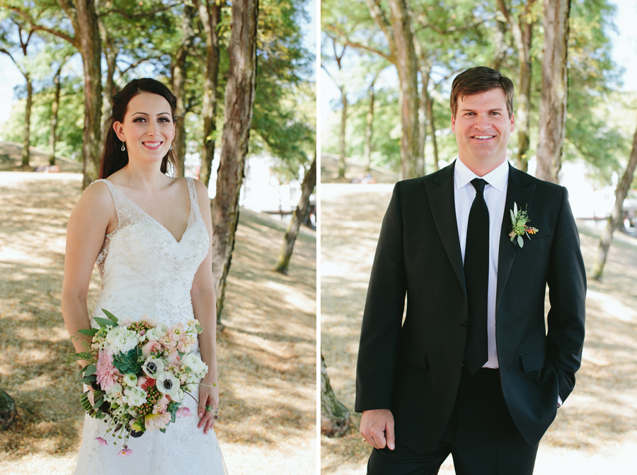 Granville-Island-Wedding-Photographer-Rachel-Pick-Blog_053.jpg