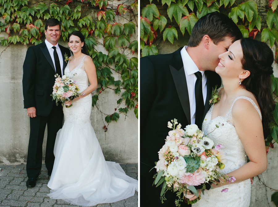 Granville-Island-Wedding-Photographer-Rachel-Pick-Blog_055.jpg
