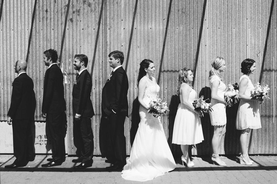 Granville-Island-Wedding-Photographer-Rachel-Pick-Blog_056.jpg