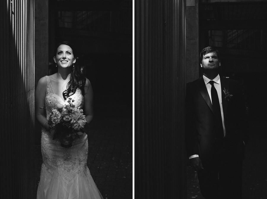Granville-Island-Wedding-Photographer-Rachel-Pick-Blog_057.jpg