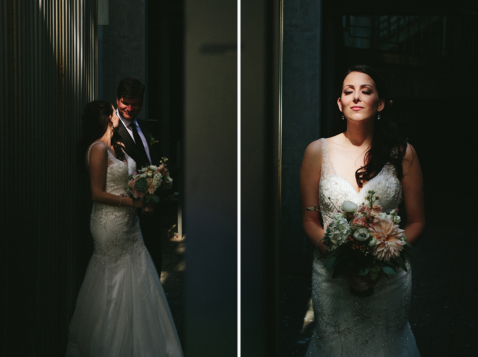 Granville-Island-Wedding-Photographer-Rachel-Pick-Blog_059A.jpg