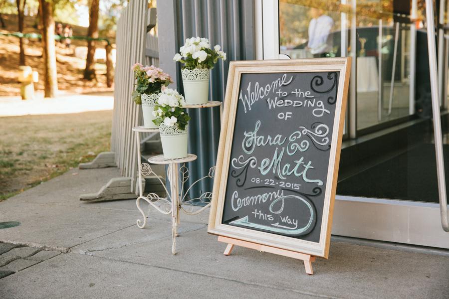 Granville-Island-Wedding-Photographer-Rachel-Pick-Blog_061.jpg