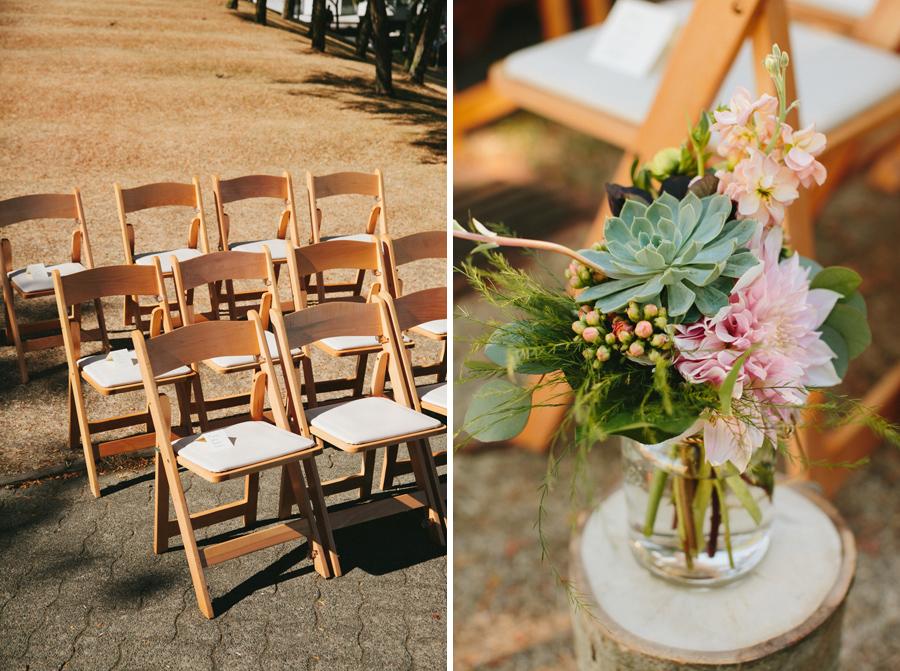Granville-Island-Wedding-Photographer-Rachel-Pick-Blog_065.jpg