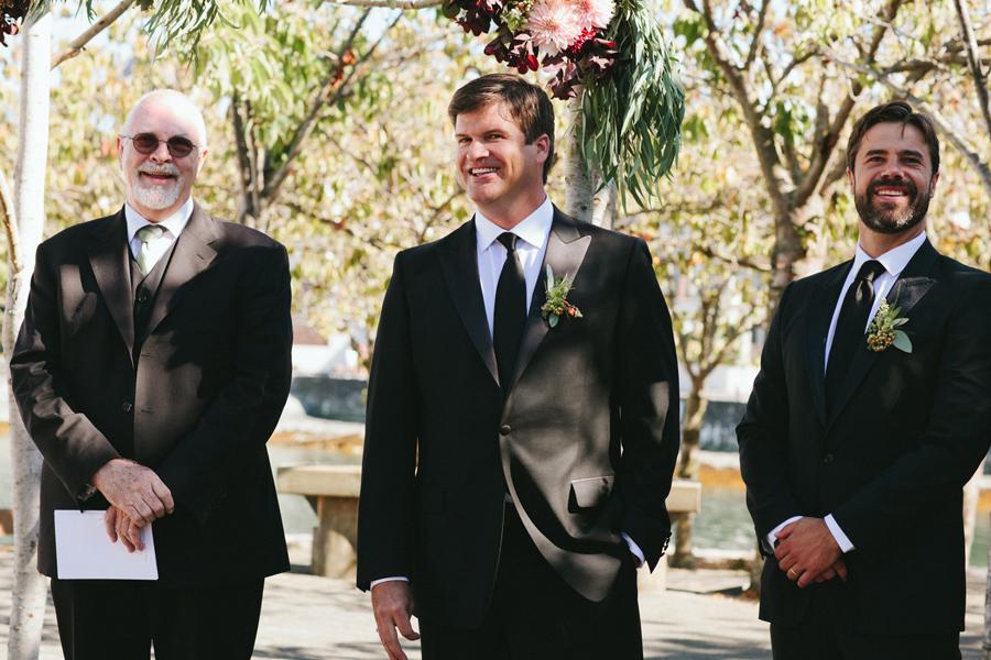 Granville-Island-Wedding-Photographer-Rachel-Pick-Blog_069.jpg