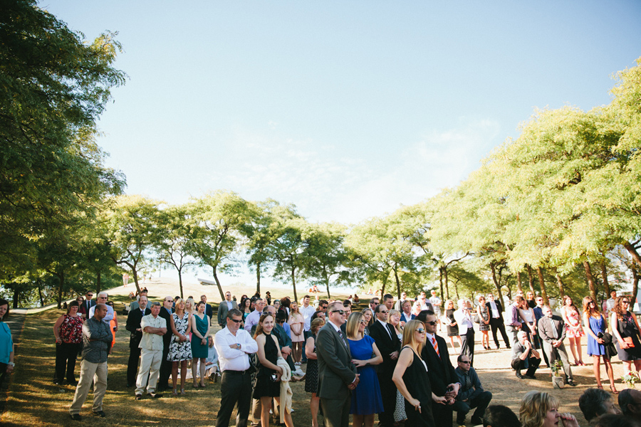 Granville-Island-Wedding-Photographer-Rachel-Pick-Blog_073.jpg