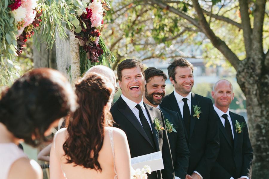 Granville-Island-Wedding-Photographer-Rachel-Pick-Blog_076.jpg