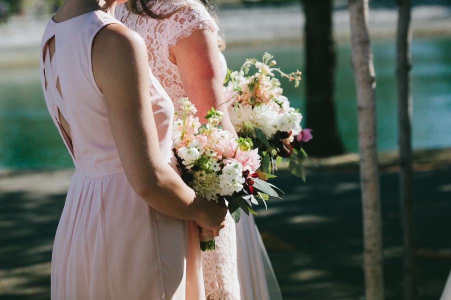 Granville-Island-Wedding-Photographer-Rachel-Pick-Blog_080.jpg