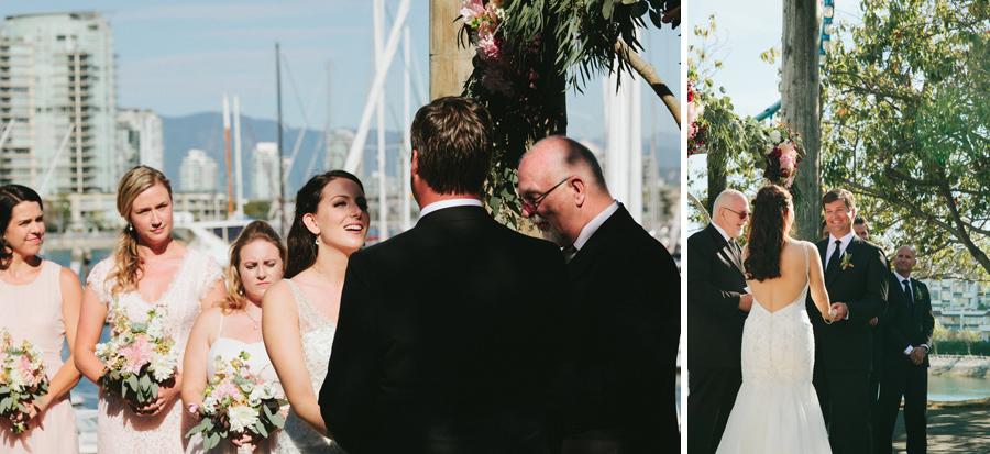 Granville-Island-Wedding-Photographer-Rachel-Pick-Blog_083.jpg