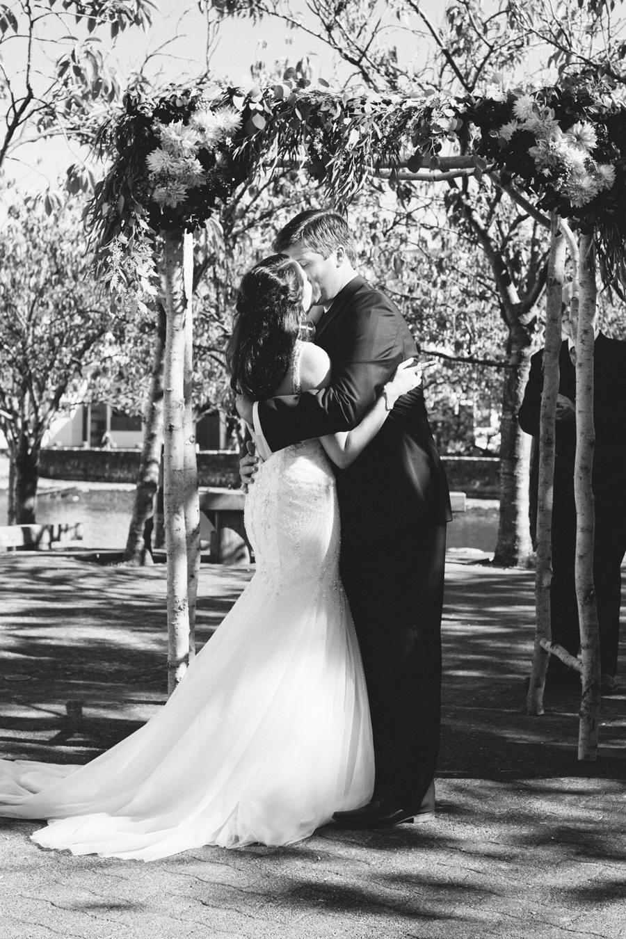 Granville-Island-Wedding-Photographer-Rachel-Pick-Blog_086.jpg