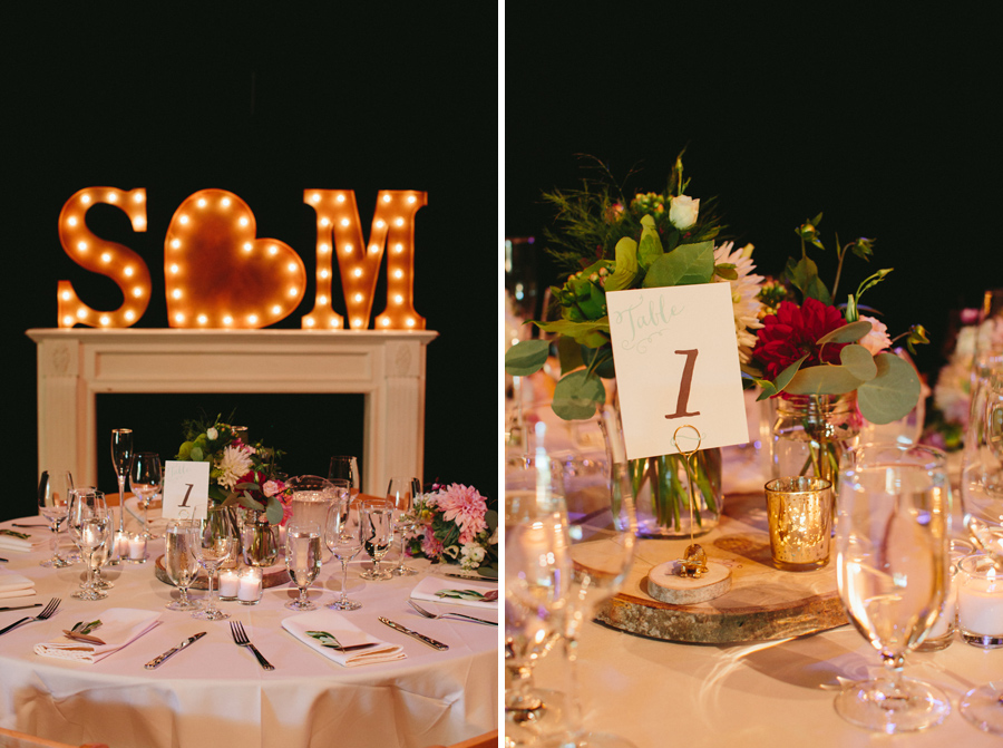 Granville-Island-Wedding-Photographer-Rachel-Pick-Blog_100.jpg