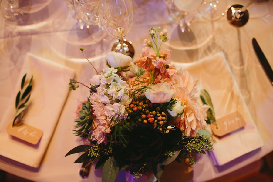 Granville-Island-Wedding-Photographer-Rachel-Pick-Blog_101.jpg
