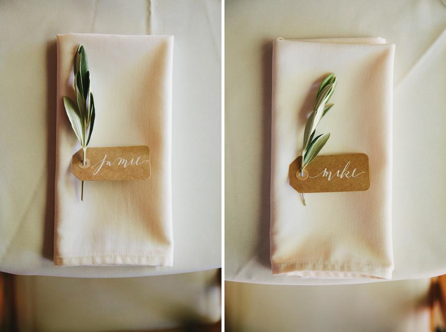 Granville-Island-Wedding-Photographer-Rachel-Pick-Blog_102.jpg