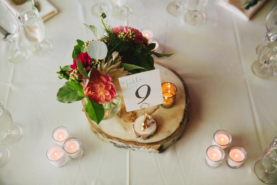 Granville-Island-Wedding-Photographer-Rachel-Pick-Blog_104.jpg