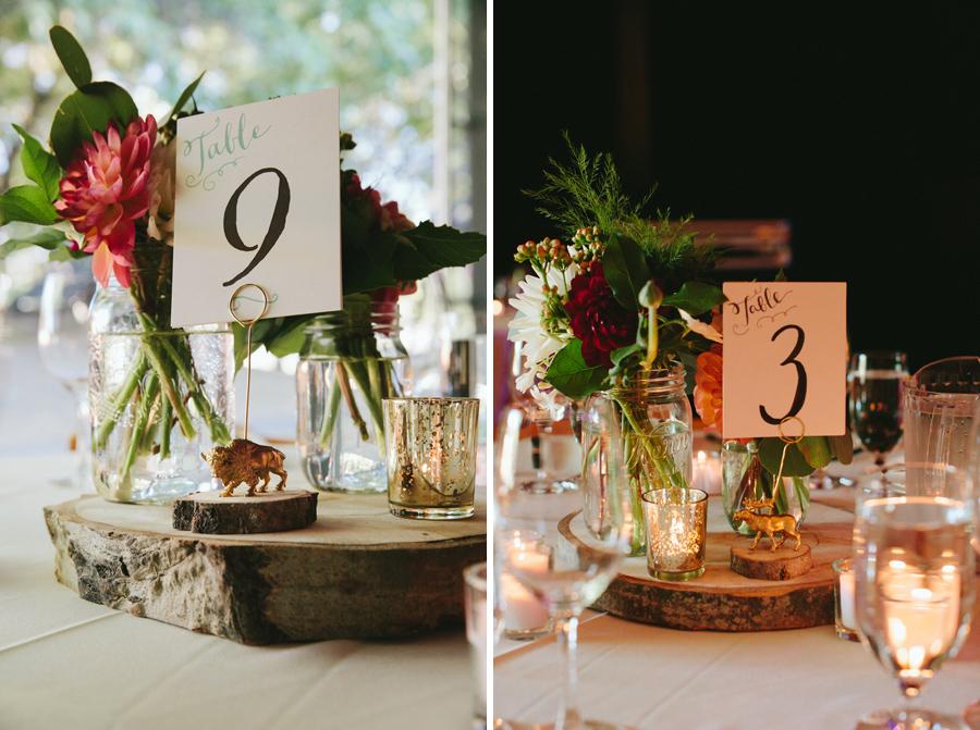 Granville-Island-Wedding-Photographer-Rachel-Pick-Blog_105.jpg