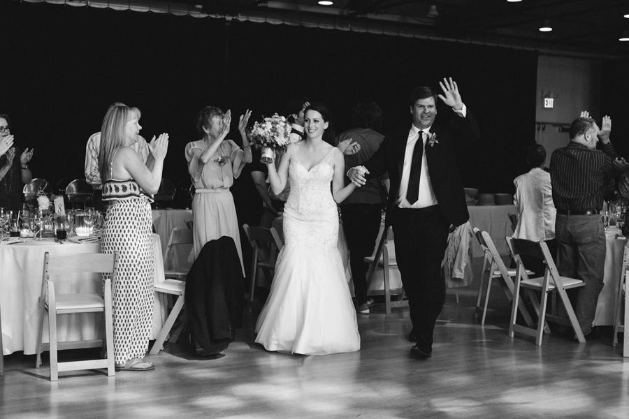 Granville-Island-Wedding-Photographer-Rachel-Pick-Blog_112.jpg