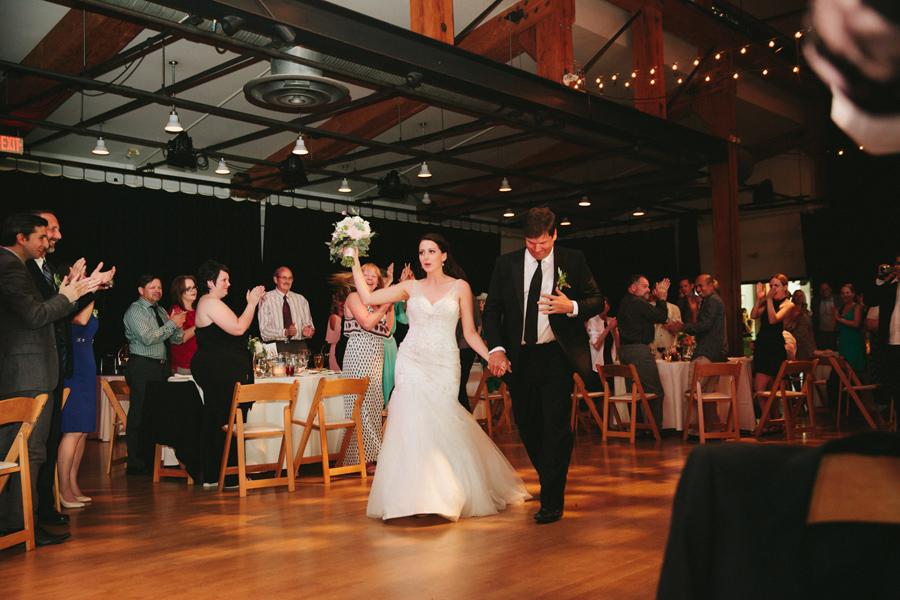 Granville-Island-Wedding-Photographer-Rachel-Pick-Blog_113.jpg