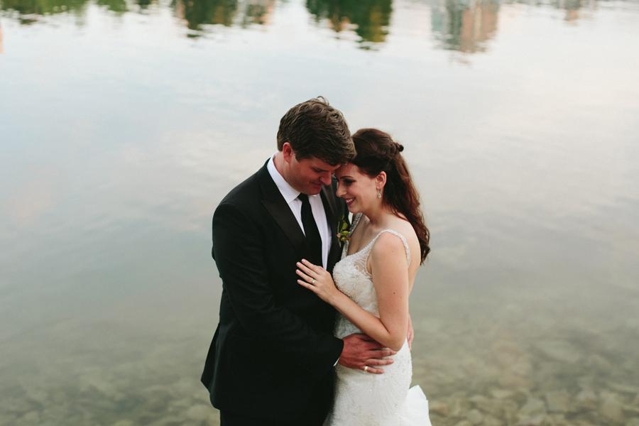 Granville-Island-Wedding-Photographer-Rachel-Pick-Blog_117.jpg