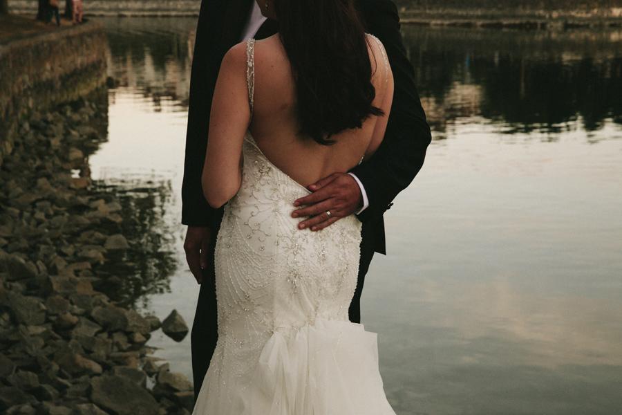 Granville-Island-Wedding-Photographer-Rachel-Pick-Blog_118.jpg