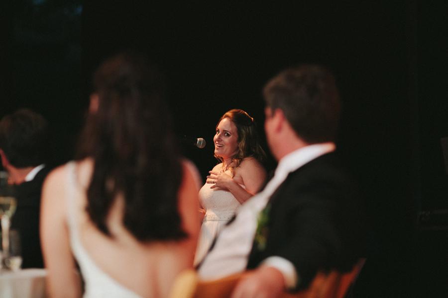 Granville-Island-Wedding-Photographer-Rachel-Pick-Blog_126.jpg