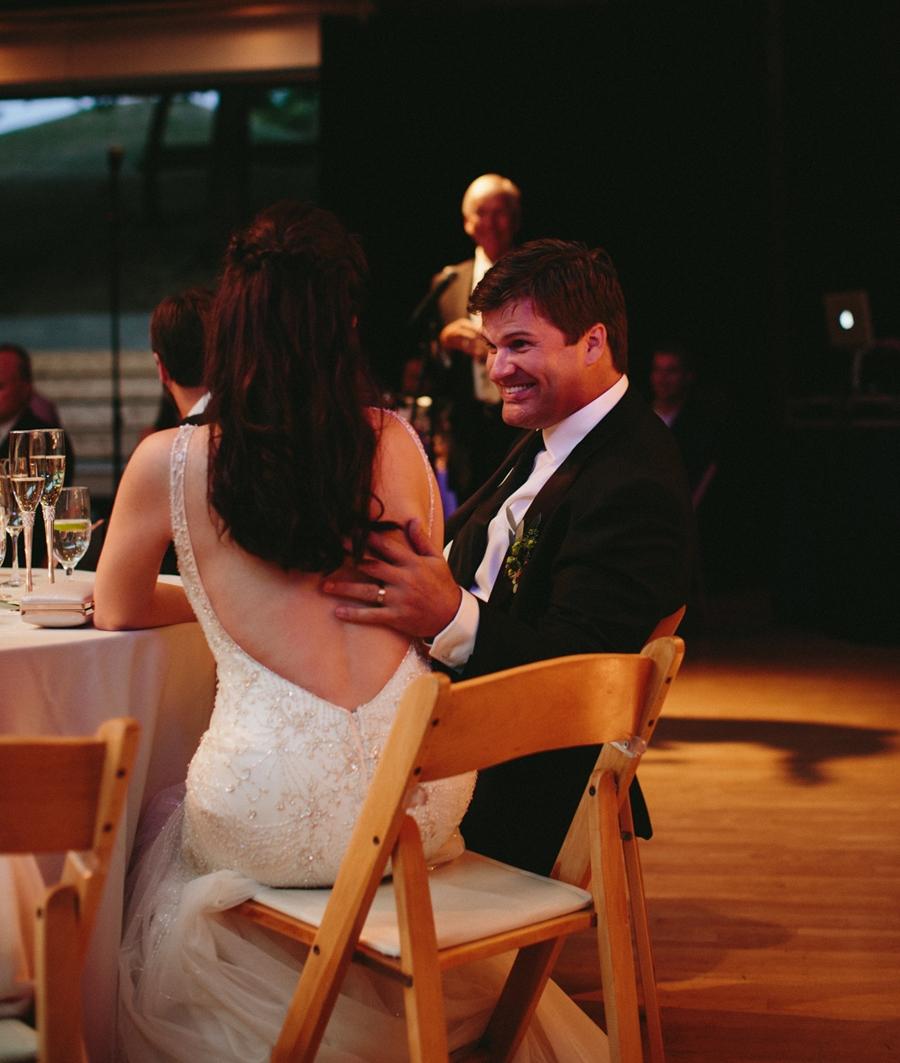 Granville-Island-Wedding-Photographer-Rachel-Pick-Blog_125.jpg