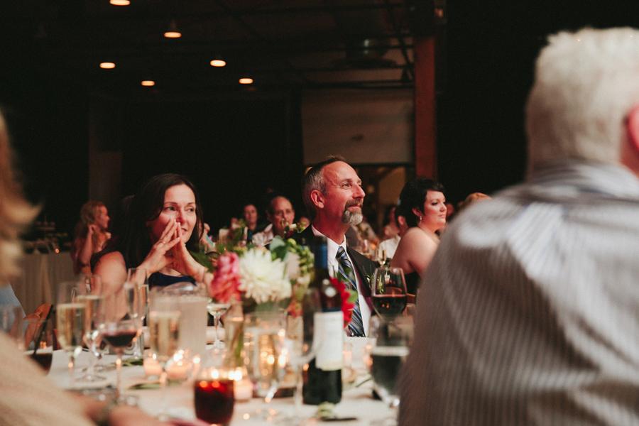 Granville-Island-Wedding-Photographer-Rachel-Pick-Blog_127.jpg