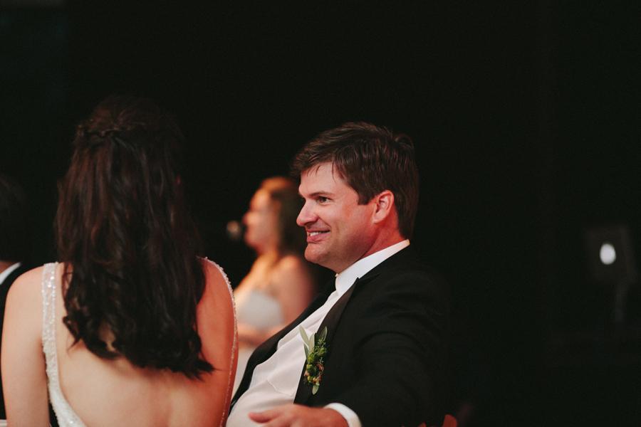 Granville-Island-Wedding-Photographer-Rachel-Pick-Blog_128.jpg