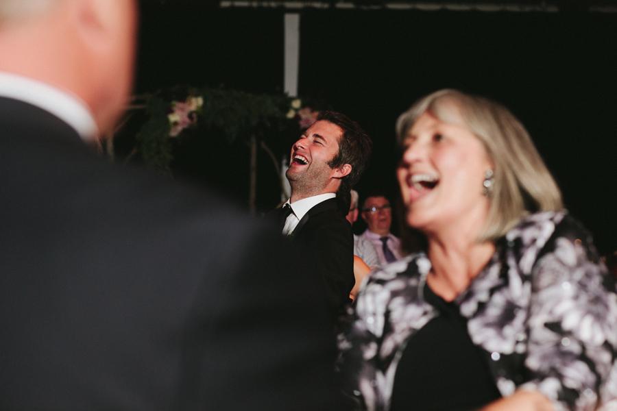 Granville-Island-Wedding-Photographer-Rachel-Pick-Blog_129.jpg