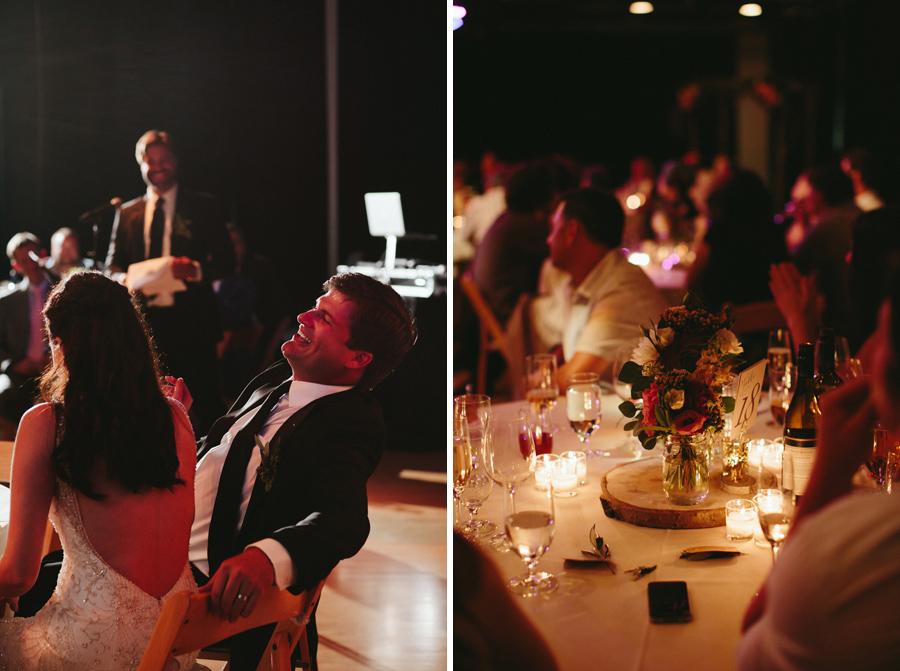 Granville-Island-Wedding-Photographer-Rachel-Pick-Blog_131.jpg