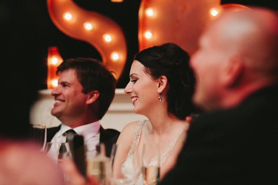 Granville-Island-Wedding-Photographer-Rachel-Pick-Blog_133.jpg