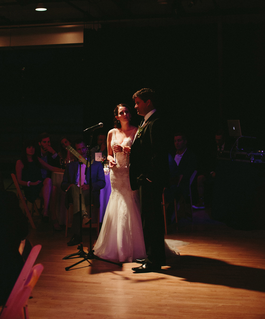 Granville-Island-Wedding-Photographer-Rachel-Pick-Blog_135.jpg
