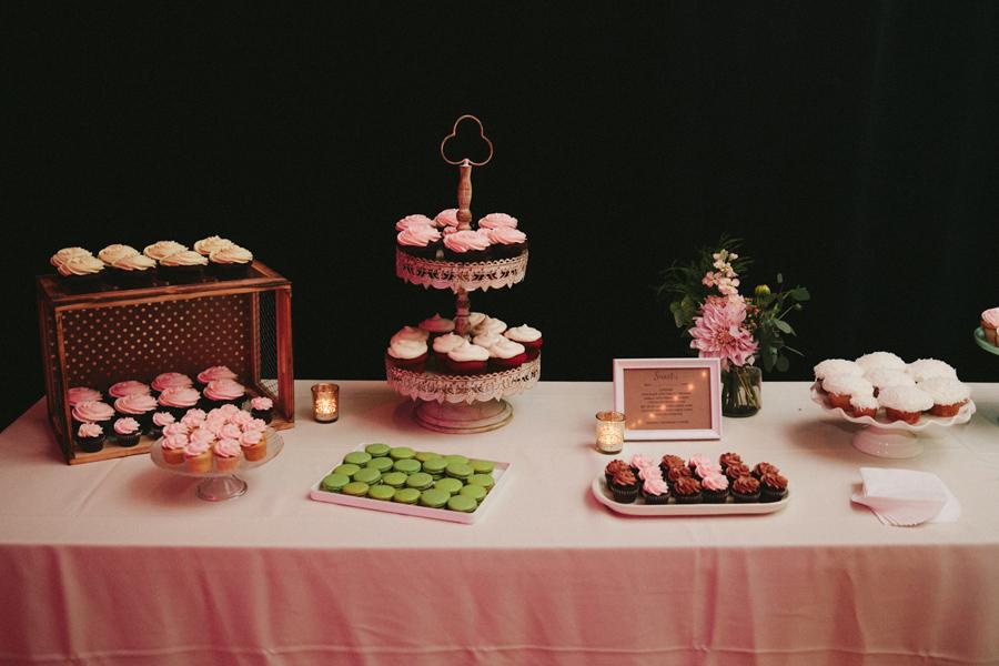 Granville-Island-Wedding-Photographer-Rachel-Pick-Blog_138.jpg