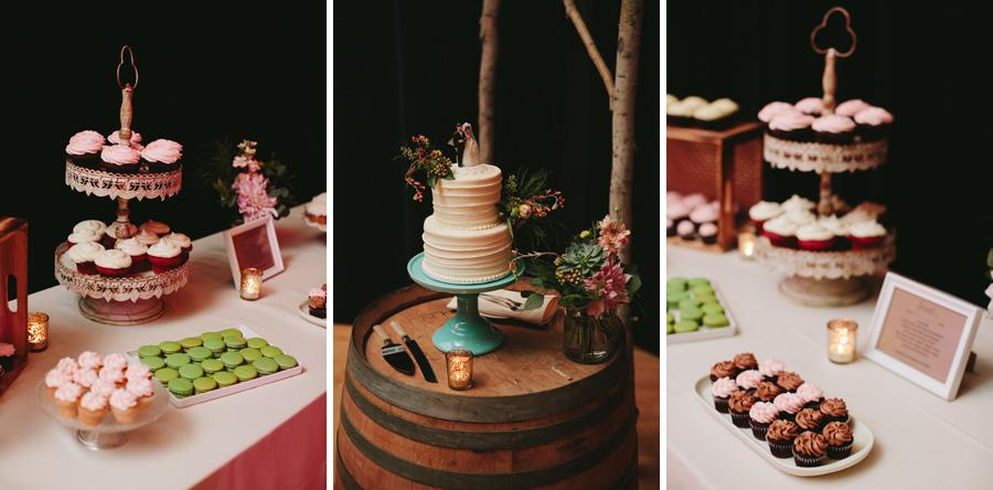 Granville-Island-Wedding-Photographer-Rachel-Pick-Blog_139.jpg