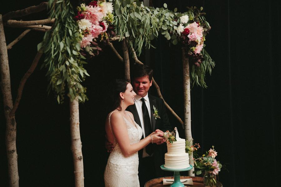 Granville-Island-Wedding-Photographer-Rachel-Pick-Blog_140.jpg