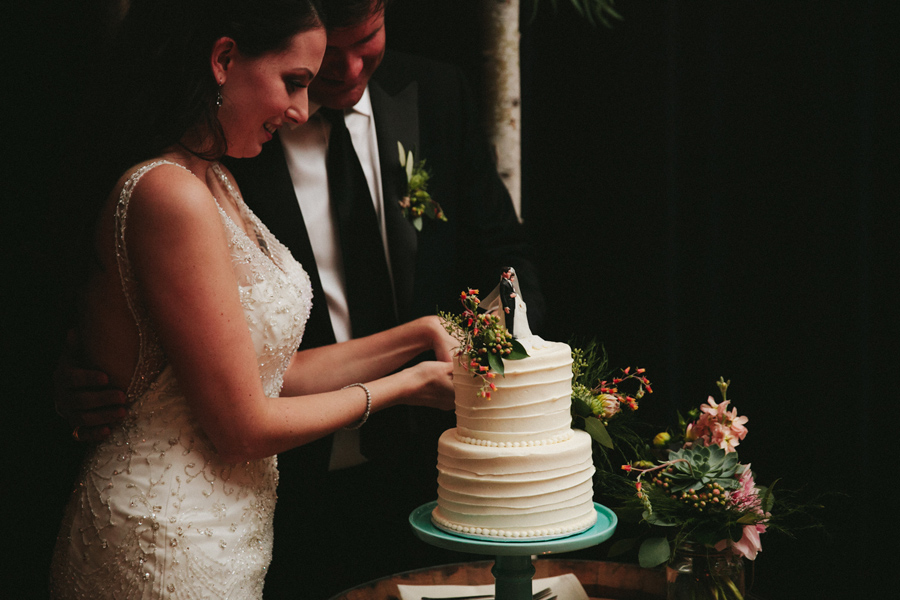 Granville-Island-Wedding-Photographer-Rachel-Pick-Blog_141.jpg