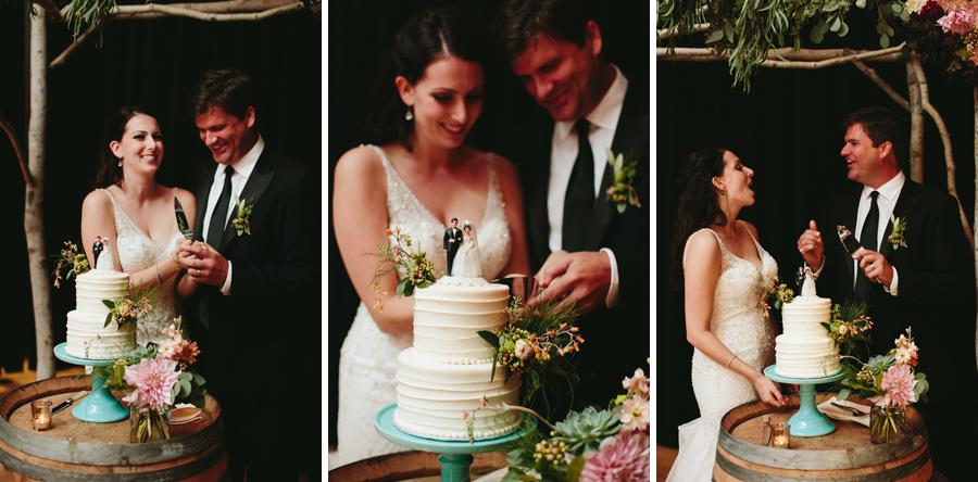 Granville-Island-Wedding-Photographer-Rachel-Pick-Blog_142.jpg