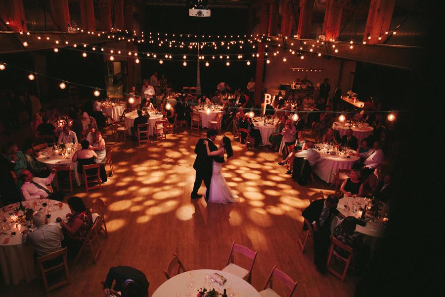 Granville-Island-Wedding-Photographer-Rachel-Pick-Blog_143.jpg