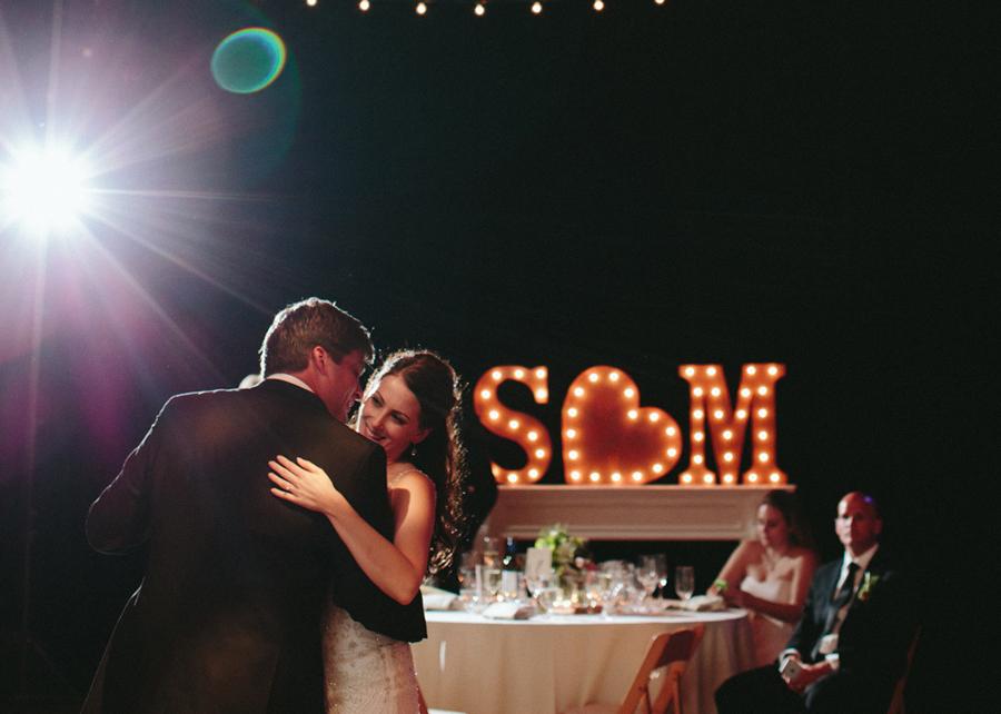 Granville-Island-Wedding-Photographer-Rachel-Pick-Blog_146.jpg