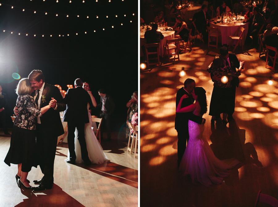 Granville-Island-Wedding-Photographer-Rachel-Pick-Blog_147.jpg